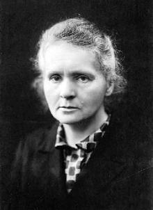 Marie Curie-wikipedia