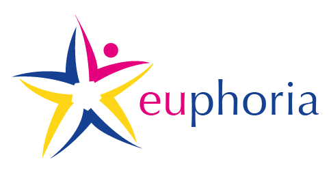 Anteprima_FB_euphoria