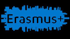 Mondo Erasmus +